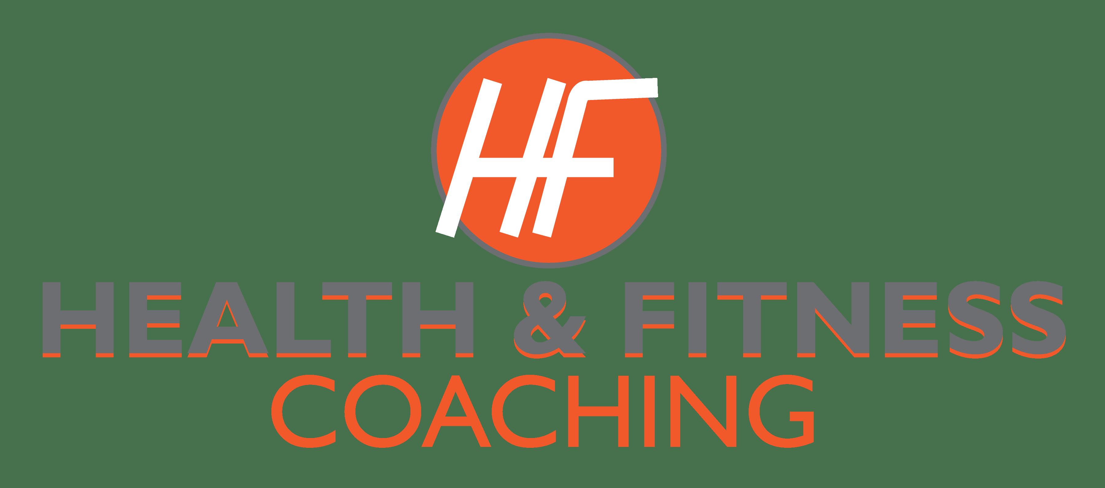 HF coaching